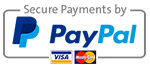 PayPal - PayPal - Payment Method -