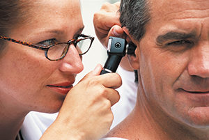 Pre-Employment Hearing Tests - pre hearing test 300x201 - Pre-Employment Hearing Tests - Pre-Employment Hearing Tests